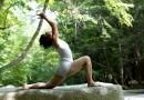 Jak joga może poprawić nasze zdrowie i samopoczucie?