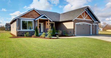 Mieszkanie od dewelopera czy budowa domu?