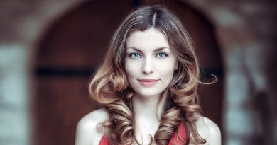 Przyśpieszenie porostu włosów – co warto wiedzieć?